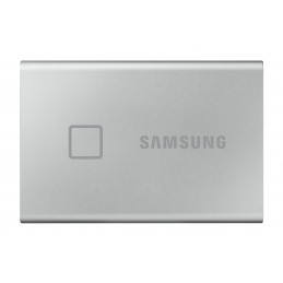 Samsung MU-PC2T0S 2000 GB Hopea
