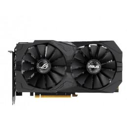 ASUS ROG -STRIX-GTX1650-4G-GAMING NVIDIA GeForce GTX 1650 4 GB GDDR5