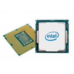 Intel Pentium Gold G6500 suoritin 4,1 GHz 4 MB Smart Cache Laatikko