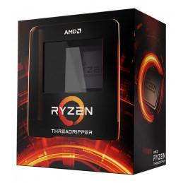 AMD Ryzen Threadripper 3990X suoritin 2,9 GHz 32 MB Last Level Cache
