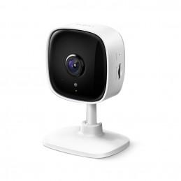 Tapo C100 IP-turvakamera Sisätila 1920 x 1080 pikseliä