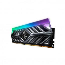 XPG SPECTRIX D41 muistimoduuli 16 GB 2 x 8 GB DDR4 3200 MHz