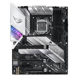 ASUS ROG STRIX Z490-A Gaming Intel Z490 LGA 1200 ATX