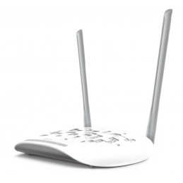 TP-LINK TL-WA801N 300 Mbit s Valkoinen