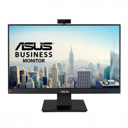 "ASUS BE24EQK 60,5 cm (23.8"") 1920 x 1080 pikseliä Full HD LED Musta"