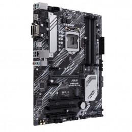 ASUS PRIME B460-PLUS Intel B460 ATX