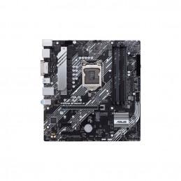 ASUS PRIME B460M-A Intel B460 mikro ATX