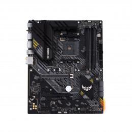ASUS TUF Gaming B550-PLUS AMD B550 Kanta AM4 ATX