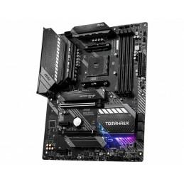 MSI MAG B550 Tomahawk AMD B550 Kanta AM4 ATX