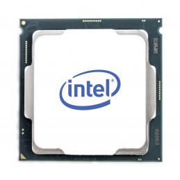 Intel Core i9-9900K suoritin 3,6 GHz 16 MB Smart Cache Laatikko