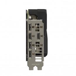 ASUS Dual -RTX3070-8G NVIDIA GeForce RTX 3070 8 GB GDDR6