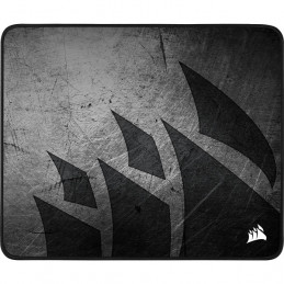 Corsair MM300 PRO Pelihiirimatto Harmaa