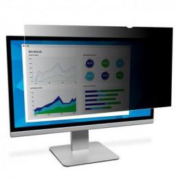 """3M PF238W9E näytön tietoturvasuodatin Kehyksetön näytön yksityisyyssuodatin 60,5 cm (23.8"""")"""
