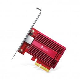 TP-LINK TX401 verkkokortti Sisäinen Ethernet 10000 Mbit s