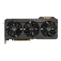 ASUS TUF Gaming TUF-RTX3070-8G-GAMING NVIDIA GeForce RTX 3070 8 GB GDDR6