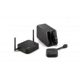 Benq InstaShow WDC10 langaton esitysjärjestelmä HDMI Työpöytä