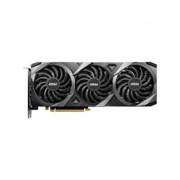 MSI GeForce RTX 3060 Ti VENTUS 3X OC NVIDIA 8 GB GDDR6
