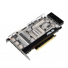 ASUS RTX3070-8G-EK NVIDIA GeForce RTX 3070 8 GB GDDR6