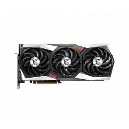 MSI Radeon RX 6800 XT GAMING X TRIO 16G AMD 16 GB GDDR6