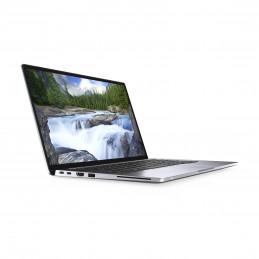 """DELL Latitude 7400 Hybridi (2-in-1) 35,6 cm (14"""") 1920 x 1080 pikseliä Kosketusnäyttö 8. sukupolven Intel® Core™ i5 8 GB"""