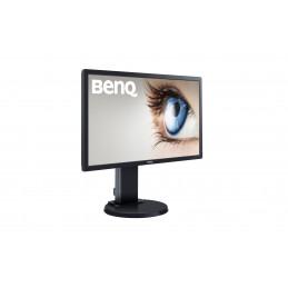 """Benq BL2205PT 54,6 cm (21.5"""") 1920 x 1080 pikseliä Full HD LED Musta"""