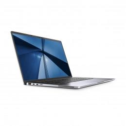 """DELL Latitude 9510 Ultraportable 38,1 cm (15"""") 1920 x 1080 pikseliä 10. sukupolven Intel® Core™ i5 8 GB LPDDR3-SDRAM 256 GB SSD"""