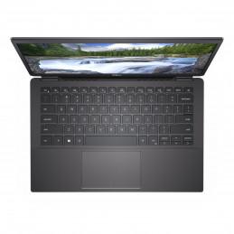 "DELL Latitude 3301 Kannettava tietokone 33,8 cm (13.3"") 1920 x 1080 pikseliä 8. sukupolven Intel® Core™ i5 8 GB LPDDR3-SDRAM"
