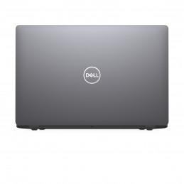"DELL Precision 3550 Mobiilityöasema 39,6 cm (15.6"") 1920 x 1080 pikseliä 10. sukupolven Intel® Core™ i5 8 GB DDR4-SDRAM 256 GB"