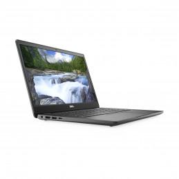 "DELL Latitude 3410 Kannettava tietokone 35,6 cm (14"") 1920 x 1080 pikseliä 10. sukupolven Intel® Core™ i5 8 GB DDR4-SDRAM 256"