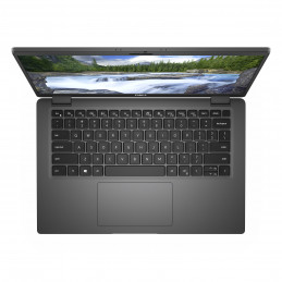 "DELL Latitude 7410 Kannettava tietokone 35,6 cm (14"") 1920 x 1080 pikseliä 10. sukupolven Intel® Core™ i7 16 GB DDR4-SDRAM 512"