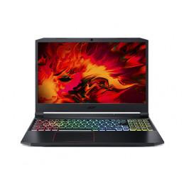 "Acer Nitro 5 AN515-55-58SQ Kannettava tietokone 39,6 cm (15.6"") 1920 x 1080 pikseliä 10. sukupolven Intel® Core™ i5 8 GB"