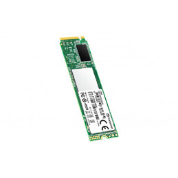 Transcend 220S M.2 256 GB PCI Express 3.0 3D NAND NVMe