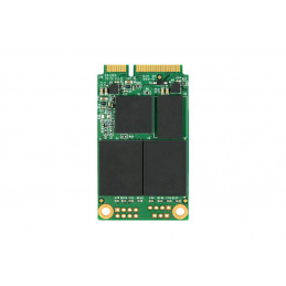 Transcend MSA370 mSATA 32 GB SATA MLC