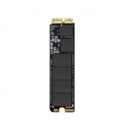 Transcend JetDrive 820 480 GB PCI Express 3.0