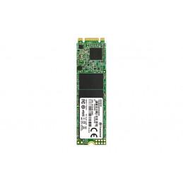 Transcend 820S M.2 960 GB Serial ATA III 3D NAND