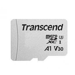 Transcend microSDXC 300S 64GB flash-muisti NAND Luokka 10
