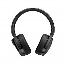 EPOS | SENNHEISER ADAPT 560 Kuulokkeet Pääpanta Bluetooth Musta