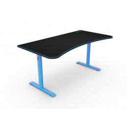 Arozzi Arena tietokonepöytä Sininen