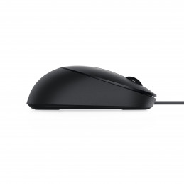 DELL MS3220 hiiri Molempikätinen USB A-tyyppi Laser 3200 DPI