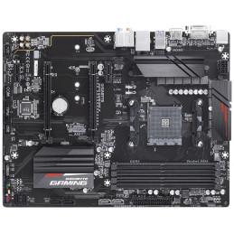 Gigabyte B450 Gaming X AMD B450 Kanta AM4 ATX