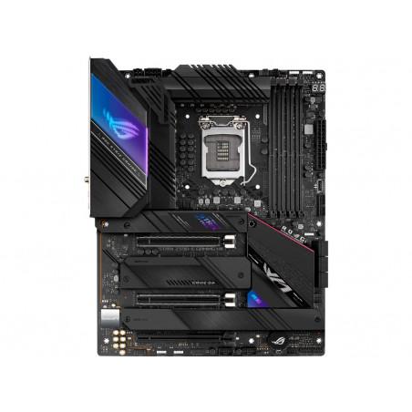 ASUS ROG STRIX Z590-E GAMING WIFI Intel Z590 LGA 1200 ATX