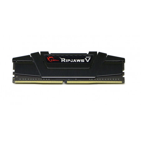 G.Skill 16GB DDR4 muistimoduuli 2 x 8 GB 3200 MHz