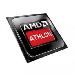 AMD X4 950 suoritin 3,5 GHz 2 MB L2 Laatikko
