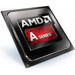 AMD A series A6 9500E APU suoritin 3 GHz 1 MB L2 Laatikko