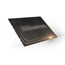 AMD Ryzen Threadripper 2990WX suoritin 3 GHz 64 MB L3 Laatikko