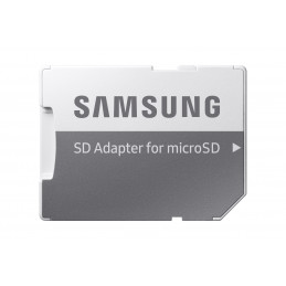 Samsung MB-MJ64G flash-muisti 64 GB MicroSDXC UHS-I Luokka 10