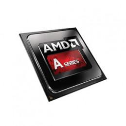 AMD A series A8-7680 suoritin 3,5 GHz 4 MB L2 Laatikko