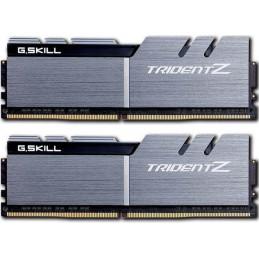 G.Skill 16GB DDR4-3200 muistimoduuli 2 x 8 GB 3200 MHz