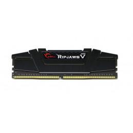 G.Skill 8GB DDR4 muistimoduuli 2 x 4 GB 3200 MHz