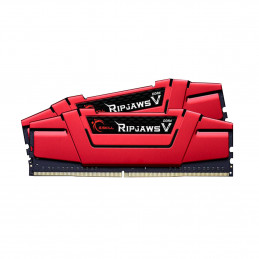 G.Skill 32GB DDR4-3200 muistimoduuli 2 x 16 GB 3200 MHz